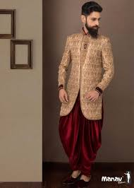 wedding collection for mens manav ethnic men s ethnic wear wedding collection mumbai india