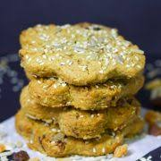 gourmet cookies wholesale wholesale cafe cookies australia order direct from the wholesale