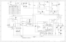 junction box wiring diagram pdf wiring diagram and schematic design