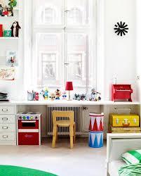 sous bureau fille choisir la meilleure chaise de bureau enfant avec cette galerie