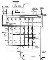 honda hrv warning lights 2002 honda crv wiring diagram 1997 system warning divine fuse box