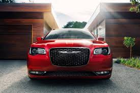 chrysler 300 2018 2018 chrysler 300 review release date interior price engine