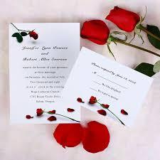 sle wedding invitations wedding invitations wedding invitations along
