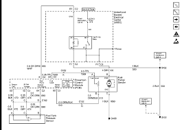 delphi fuel pump wiring diagram on delphi download wirning diagrams