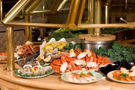 Casino Az Buffet by The Buffet At Harrah U0027s New Orleans Restaurant