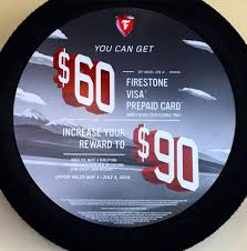 firestone tires black friday sale firestone complete auto care formerly rose tire home facebook