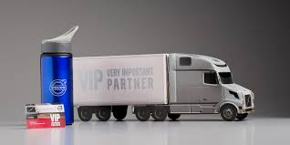 2000 volvo truck parts 100 volvo greensboro nc crown volvo crownvolvo twitter