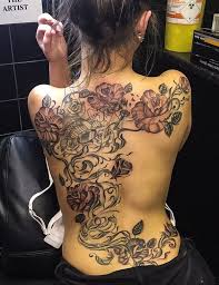 100 awesome back ideas and design