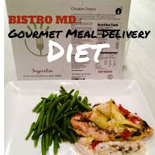 fresh dining meal delivery meals to door