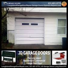 program homelink garage door opener program homelink garage door opener toyotahomelink garage door