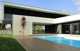 l shaped house design bolukuk us