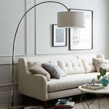 living room floor lighting ideas 5 modern floor l for elegant living room ideas