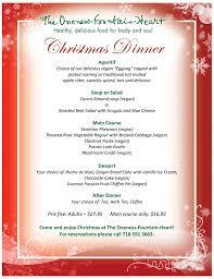 uncategorized xmas dinner ideas poland christmas eve travels
