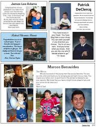 how to make a senior yearbook ad 29 images of senior dedications from parent template crazybiker net