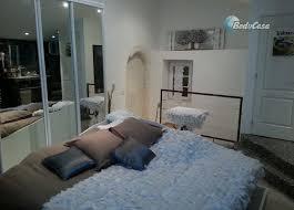 chambres d hotes remy de provence chambres d hôtes à rémy de provence à partir de 120 chez gilles