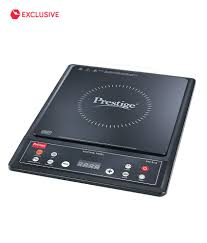 What Is An Induction Cooktop Stove Induction Cooking Upto 60 Off Induction Cooktops Stoves Online
