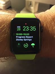 Home Decor Forums Apple Watch Sport Space Grey Or Gold Macrumors Forums I Bought My