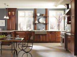 cabinets to go modesto 210 best decora cabinetry images on pinterest bathroom cabinets