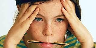 konzentrationsschwäche konzentrationsschwäche schüler lernen immer schlechter kölner