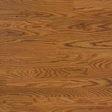 Stair Nosing For Laminate Flooring Gunstock Quick Step Laminate Quality Hardwood Flooring