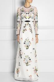 erdem wedding dress erdem wedding dress this one is actually for alana s