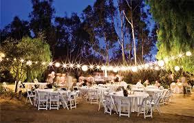 Galveston Wedding Venues Galveston Wedding Venues Wedding Ideas