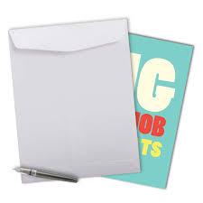Congrats On New Job Card Big New Job Congrats Big Ones Congratulations Greeting Card Nobleworks