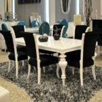 neoclassical style dolphin center or dining table neoclassical dining table neoclassical style