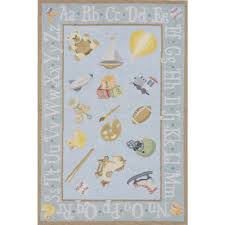 Kids Rugs For Sale by Area Rugs For Sale Littles On Bexley Chinese Hand Hook Kids