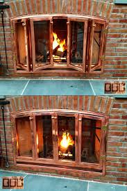 95 best fireplaces images on pinterest fireplace ideas