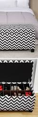 Storage Bench Bedroom Best 25 Kids Bench Ideas On Pinterest Window Bench Seats