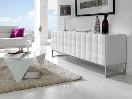 Sideboard Esszimmer Design Sideboard Weiß Hochglanz Design Ambiznes Com