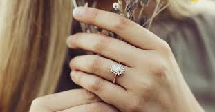 upgrading wedding ring when it s not worth the money to upgrade your engagement ring