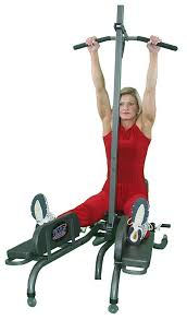how to decompress spine without inversion table the proflex stretch offers the best hanging stretch to help