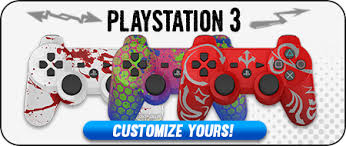 ps3 controller black friday st patrick u0027s day sale