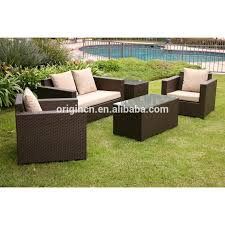 Used Patio Furniture Clearance Used Wicker Patio Table Patio Furniture Conversation Sets
