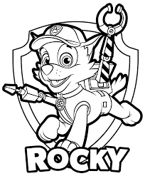 get coloring pages free coloring pages for kids and adults
