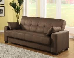 137 best single cushion sofas images on pinterest sofas living