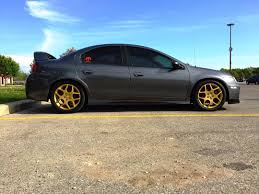 hottest srt 4 i have ever seen cars pinterest cars