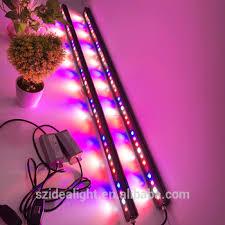 hydroponic led grow lights shenzhen ip65 waterproof hydroponic systems diy idea led grow light