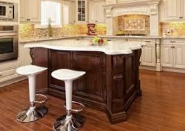 kitchen island pics kitchen island buy sell items from clothing to furniture and