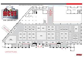 malaysia commercial vehicle expo mcve past listing future