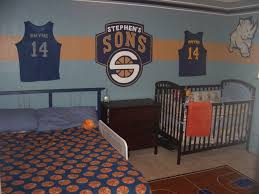 basketball bedroom ideas terrific basketball bedroom ideas pictures decoration inspiration