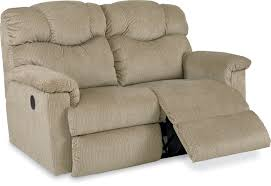 Lazy Boy Reclining Sofa And Loveseat La Z Boy Lancer Reclining Sofa Town U0026 Country Furniture