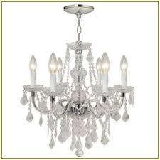 home depot outdoor chandelier lighting chandelier light home depot home depot chandeliers lighting home