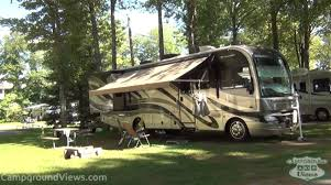campgroundviews com sea vu campground wells maine me youtube