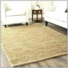 Pottery Barn Area Rugs 6 X9 Area Rug Rugs Pottery Barn For Sale 9 In X Prepare 14