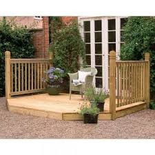 ideas how to build deck plans for outstanding outdoor design