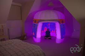 lights for bedroom cool lights for bedroom u2013 bedroom at real estate