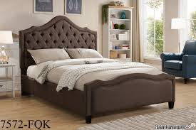 King Size Headboard And Footboard Fancy King Size Headboard And Footboard Interiorvues